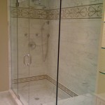 frameless-shower