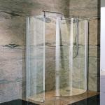 Modern-Wet-Room-3